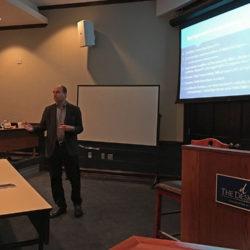 Steve Beagelman, SMB Franchisee Advisors