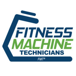 FMT logo