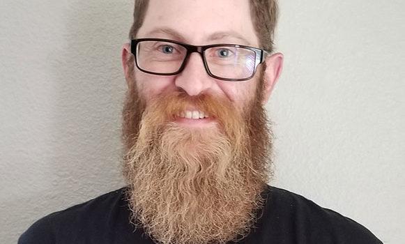 Nick Peterson